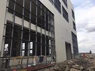 昆山新建136057平大型工业厂房出租