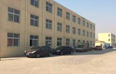 衡水市经济开发区33000平仓库出租