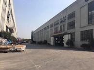 无锡新吴区大型物流园60200平厂房出租
