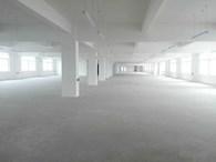 襄阳高新区孵化园办公楼及标准厂房仓库出租