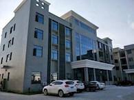 黄石大冶市自建钢混结构厂房仓库出租