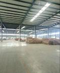 双流西南经济开发区10000平米厂房出租