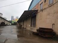 南宁西乡塘邕武路附近27000平仓库出租
