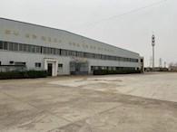 武清區躍園道高台庫出租靠近北京