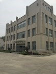 烟台福山区14000平丙类仓库出租