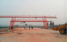 石家庄高新技术产业园大面积堆场出租