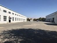 长春高新技术产业开发区5400平暖库招租