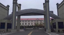 驻马店西平90000平高标仓库厂房招租