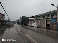 重庆沙坪坝团歇路附近1200平厂房出租