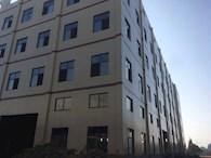 长沙产业园独门独院砖混结构仓库招商