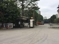 漳州市龙文区4000平楼库电商仓储招商