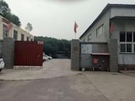 北京丰台区长兴路附近20000平仓库出租