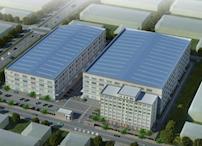 廊坊固安新建优质80000平仓储出租