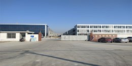 临沂兰山区大型工业园8000平仓库出租