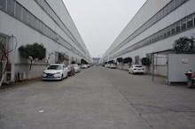 双流西航港1800平高标准仓库出租可代管