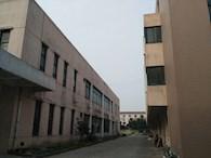 杭州萧山区5000平方米2层楼库出租