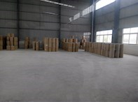 济南历城区盖家沟1500平米仓库出租