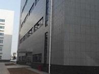 长沙市岳麓区大型园区厂房仓库出租