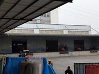 重庆渝北鸳鸯街道附近20000平仓库出租