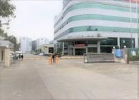 广东东莞市清溪18000平楼层电商仓招商