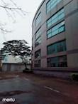 广东珠海香洲区12000平整栋厂房出租