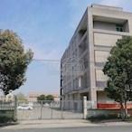 嘉兴南湖17500平楼库招商电商托管免费