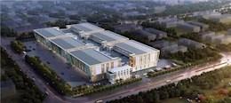济南市高新区新建大面积高标准仓库招租