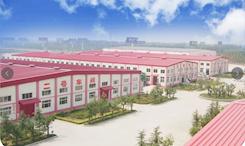 郑州市新郑航空港区企业工业园仓库招租