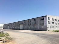 青岛胶州市工业园40000平仓库招租