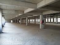 郑州经济技术开发区6484平仓库出租