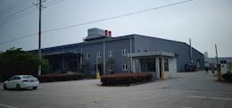 苏州常熟市沿江开发区产业园6500平仓库