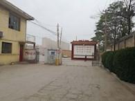 山西运城市盐湖区1000平仓库招租