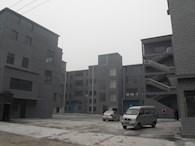 浦東川沙六陳路附近8000平倉庫廠房出租