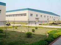 唐山经济开发区38100平优质仓库出租