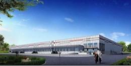 郑州航空港区机场附近高标w88