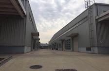 天津技术产业园区39000平仓储招商