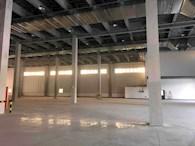 无锡经济开发区3840平丙二类仓库出租
