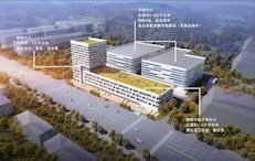 西宁城中区新建大型电商仓储基地招租