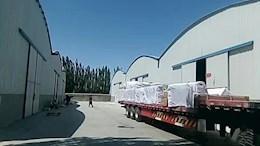 新疆哈密伊州地区50000平仓库招租