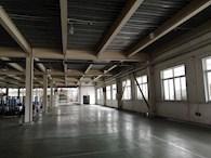 重慶大渡口華福路12000平托管倉庫出租