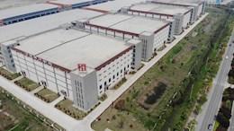 芜湖经济开发区产业园90000平厂房招租