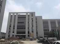 嘉善经济开发区33000平新建厂房招租