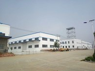 阜新高新技术产业园优质仓库对外出租