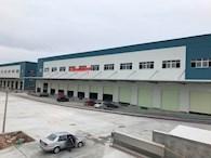 东莞工业园65000平高标仓库招租