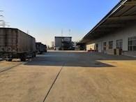 吉林市丰满区70000平优质仓库出租