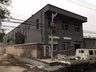 北京房山区琉璃河镇800平楼库招租