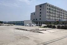 济宁市汶上城郊结合部33000平厂房招租