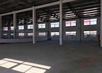 苏州工业园通园路附近3000平仓库招租