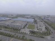 宁波慈溪滨海经济开发区物流仓库有宿舍食常