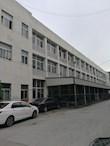 杭州蕭山鴻達路附近2800平倉庫出租